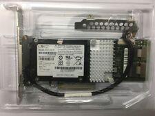 Fujitsu D2616 SATA / SAS Raid 6G 512M cache Controller+LSI BBU08 Battery 9261-8I
