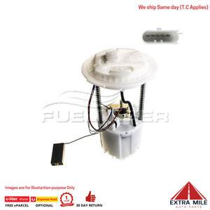 FPE-760 FUEL PUMP MODULE ASSEMBLY for MERCEDES-BENZ ML350 W164 ML500 W164