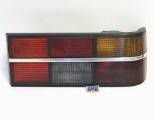 Rücklicht Heckleuchte Rückleuchte rechts, Opel Senator A, Monza A, 90045094