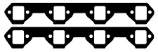 EXHAUST MANIFOLD GASKET FOR FORD FALCON XH XR8 5.0 Windsor Ute 97-99 LONGREACH