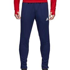 adidas Performance Condivo 18 Training Pant - Herren Trainingshose CV8243