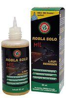 Ballistol Kunststoffflasche Robla Solo MIL, 65 ml, 23532 laufreiniger waffen !