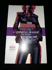 The Umbrella academy Hotel Oblivion TPB *NEW* MINT
