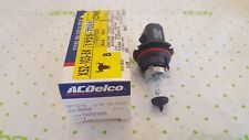 Headlight Bulb ACDelco 9004