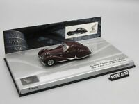 Minichamps 1:43 Talbot  Lago  T 150-C-SS  Coupe 1937 L.E. 1948 pcs.