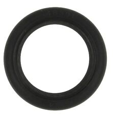 Engine Timing Cover Seal fits 1995-2001 Plymouth Neon Voyager Breeze  MAHLE ORIG