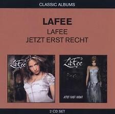 2in1 (Lafee/Jetzt Erst Recht) von LaFee (2011)