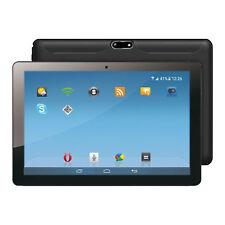 "Tablet PC Android 5.1 Quad Core 16GB Bluetooth WLAN Kamera 25,7cm (10"")"