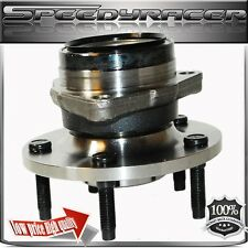 1994-1999 Dodge Ram 1500 Truck 4WD  FRONT WHEEL HUB BEARING ASSEMBLY 5 Stub
