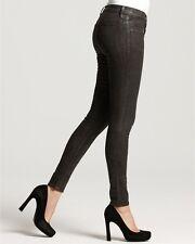 NWT  $242  J Brand   901    26   Python  Matte  Super Skinny Low Rise   HOT!!!!