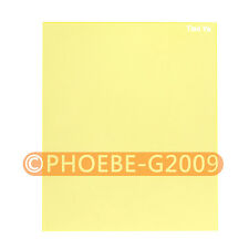 TianYa Yellow Filter for Cokin P series