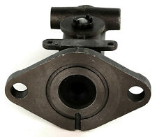 Brake Master Cylinder ACDelco Pro Brakes 18M470 Reman fits 92-97 Ford CF7000