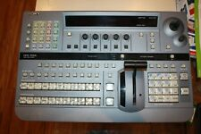 Sony Video Switcher DFS-700A