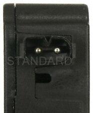 Standard Motor Products DLA503 Door Lock Actuator