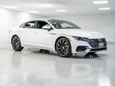 New listing  2019 Volkswagen Arteon 2.0T Sel R-Line