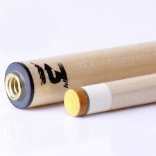 Predator 314-3 Shaft Uni-Loc® Thin Black P3 Collar Pool Cue Shaft FREE Shipping