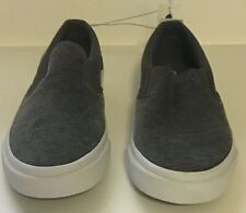 Old Navy Boys Slip On Shoes 13