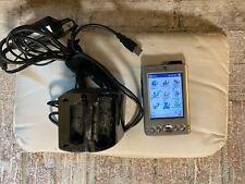 Dell X3i & Garmin Nuvi both working