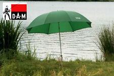 DAM Standard Anglerschirm - Regenschirm - 8491220