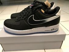 Nike Air Force 1 Low Colin Kaepernick | US 10,5 EU 44,5 | neu DSWT CQ0493-001