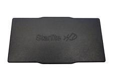 Cover Plate Starlite HD Transvideo arri Magnetic Monitor Camera Photo Moniteur
