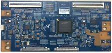 Philips 40PFL5507H/12 T-con Board Samsung PH_120PSQBC4LV1.0 LJ94-25741E