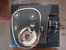 Recording Camera 16 mm - 2M Quarz -Russia- collectible-vintage