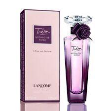 Tresor Midnight Rose by Lancome for Women Eau De Parfum Spray 1.7 Oz