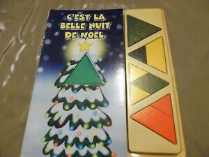 Livre de Noel