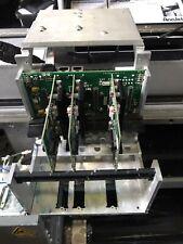 Ana Jet Dtg Mp5mp10 Ricoh Ri3000 Motherboard And Print Head Controls Set