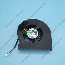 Laptop CPU Fan For MSI VR603 New Cooling Fan