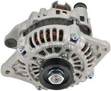1993-2002 Alternator-New BOSCH AL4212N Mazda 626 & 1993-1997 MX6 L4-1991cc 2.0L