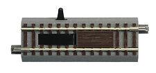 Roco 61118 gauge H0 GEOLINE Electric Decoupler Track NEW ORIGINAL PACKAGING