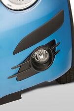 Genuine Suzuki Alto Car Fog Lamp/Light Bezel Set of 2 New 990E0-68K10-000