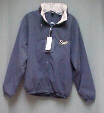 Brand New Vantage Jacket W/Hood Men's Size Small