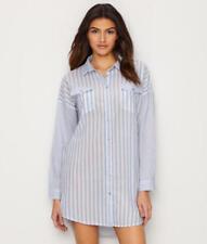 PJ Salvage Women s Sleepshirt  3eaa2d651