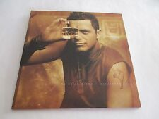 No Es Lo Mismo By Alejandro Sanz Vinyl EP Record Promo Only 2003 Import NEW