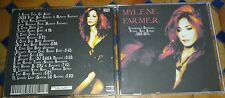 Mylene Farmer - Unreleased Remixes, Promo, Rare Songs (2002-2011) 11 Remixes!!