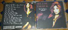 Mylene Farmer - Unreleased Remixes, Promo, Rare Songs (2002-2011) 11 Remixes!!