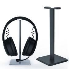 Auricular Soporte para auriculares Percha Soporte para pantalla de auriculares