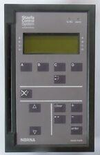 Siemens Landis & Staefa control panel nbrna GB