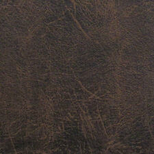UPHOLSTERY FABRIC MOUNTAIN LODGE CABIN RUSTIC DARK BROWN COLT COFFEE FURNITURE