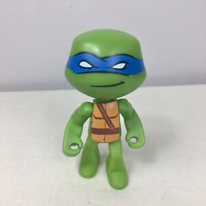 """Sonic Wacky Pack Leonardo Teenage Mutant Ninja Turtles 2017 5"""" Action Figure"""
