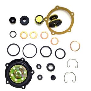 Hydro Master Repair Kit for Bendix Isuzu Mitsubishi truck Air brake booster kit