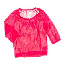 Esprit Damenblusen, - tops & -shirts im Tunika-Stil Normalgröße