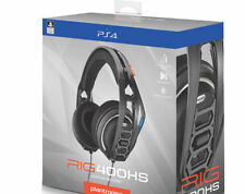 Plantronics Stereo Gaming-Headsets für die Sony PlayStation 4
