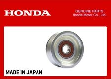 GENUINE HONDA IDLER PULLEY CIVIC TYPE R EP3 FN2 K20A K20Z