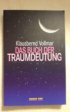 Günter Um Jeden Preis Wörterbuch Der Psychologie Von Günter Pössiger Pössiger