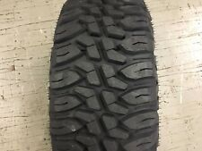 4 NEW 275 60 20  Haida MT  275 60 20 R20 275-60-20 Mud Tires