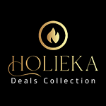 Holieka Deals Collection